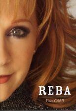 Reba McEntire: Video Gold, Vol. 2 (REGION 0 DVD New)