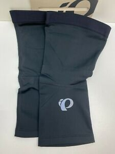 New Pearl Izumi Elite Thermal KNEE WARMERS multiple sizes UNISEX bicycle cycling