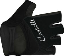 Castelli Ladies Arenberg Cycling Glove Small New RRP £30
