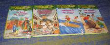 Sammlung Das magische Baumhaus Mary Pope Osborne  Loewe Verlag