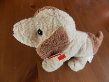 TY Beanie baby retired plush Rufus brand new with tag