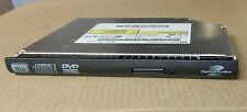Hp GSA-T50L Lightscribe SATA DL DVD±RW Drive 461646-6C0 LAPTOP / NOTEBOOK DRIVE