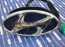 Genuine 95760A5030 Rear Trunk Camera  for 2012 2013 Hyundai Elantra GT