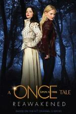 A Once Upon a Time Tale: Reawakened by Odette Beane | Paperback Book | 978178116