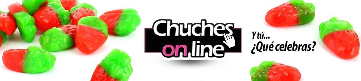 chuchesonlinepuntocom