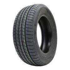 1 New Nankang Sp-9 Cross Sport  - 255/60r19 Tires 2556019 255 60 19