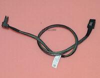 "DELL POWEREDGE R520 R530 MINI SAS 20"" 8 BAY 3.5 - SAS B CABLE M7DP4 0M7DP4 NEW"