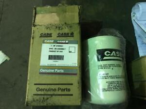 CNH OEM 254686A1 Hydraulic Oil Filter Element