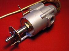 Thermostat Rebuilding Gas/Elec 2 YEARS WARRANTY O'Keefe & Merritt Wedgewood, etc