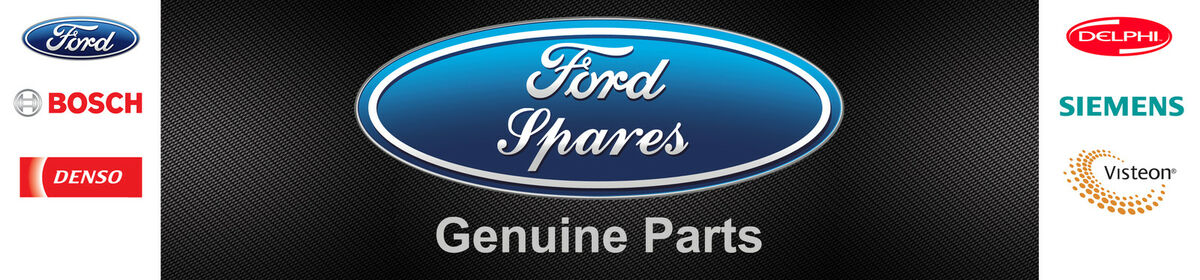 Ford Spares
