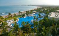 ePueblo Bonito Emerald Bay Mazatlan, Mexico Deeded Timeshare Master/Junior Suite