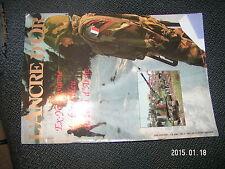 L'Ancre d'Or Bazeilles n°293 Colonne Marchand / Ex Yougoslavie