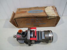 NOS 1968-1979 FORD 2WD F100/350 TRUCK & 1969 GALAXIE POWER STEERING GEAR INPUT