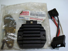 YAMAHA GENUINE REGULATOR SET XQ125 5HT-W1960-00-00