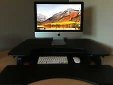 "Apple iMac 21.5"" (late 2012) 
