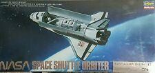 Nasa Space Shuttle Orbiter by Hasegawa 1/200 #133