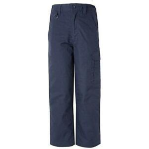 Beaver Scouts Activity Trousers - Special Offer Age 4 only £7.99