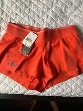 Stella McCartney Women Tennis Shorts. Size Small. Brand New!!