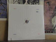 PRETTY THINGS, CROSS TALK - SEALED LP BSK 3466