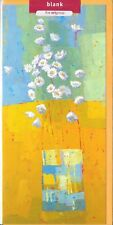 Blank 8.5 x 4.5 Kirsty Wither Pale & Sunny Uk Import