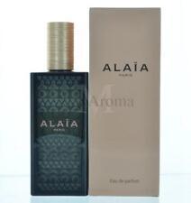 Alaia Paris By Alaia For Women Eau De Parfum 3.3 Oz 100 Ml Spray