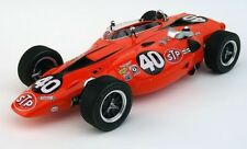 Replicarz 1:18 STP Paxton Turbine - 1967 Indianapolis 500 - #40 Parnelli Jones
