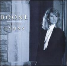 Debby Boone - Greatest Hymns [New CD] Manufactured On Demand