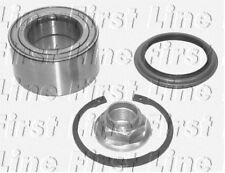 KEYPARTS KWB1032 WHEEL BEARING KIT fit Kia  Hyundai - Front/Rear