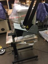 New listing Product Feeder - Reliant Streamfeeder V710 ink jet - Direct Mail