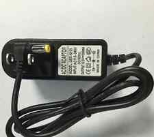 Brand New PQLV219 6.5V 500mA AC Power Adapter(Black) m
