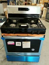 Whirlpool Wfg510S0Hs 30 Inch Freestanding Gas Range