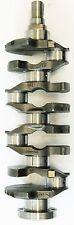 Acura Integra 1.8L  B18B1 Crankshaft with main and Rod Bearings STD 1990-2001