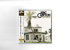 Eric Clapton - 461 Ocean Boulevard (Japan mini lp)