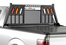 BackRack 143TL Frame Only, HW Kit Required - 30201