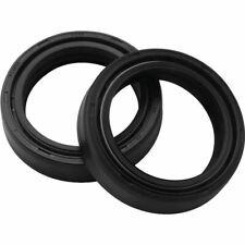 Bikemaster  Fork Oil Seal - P40FORK455042