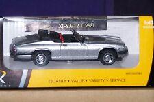 K-line 1988 Jaguar XJ-S V12 k94103-101dc
