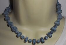 Sarah Coventry Stone Age Necklace - 1977