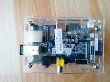 Banana PI BPI-M1 1GB RAM mit SD Karte 16 Gb, WLAN-Dongle + Netzgerät