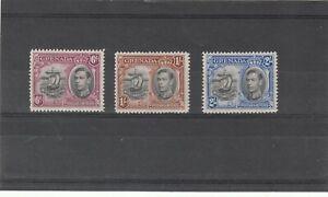 Grenada Stamps.