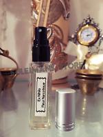 Fleur Narcotique Ex Nihilo - 10ml (0,33 fl.oz.) eau de parfum