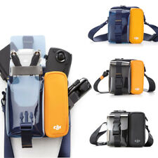 Dji Mavic Mini Bag Dwaterproof Water Pouch For Mavic Mini Case Accessories WT