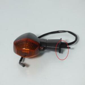 Indicator origine For Suzuki Motorcycle 750 GSR 2011 To 2015 35600-31F3