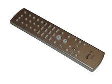 Denon RC-1054 Fernbedienung Remote Control                           *20