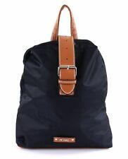 PICARD Freizeitrucksack Sonja Backpack Shoulderbag