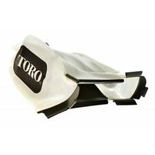 Toro Grass Bag Assembly #107-3779