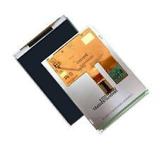 100% Original Samsung F480 Tocco LCD Display Bildschirm Glas Innen