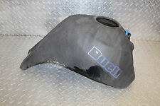 2006 BUELL BLAST 500 GAS TANK FUEL CELL COVER FAIRING COWL
