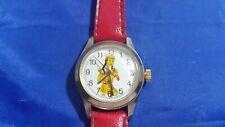 Vintage Remex Women's Watch