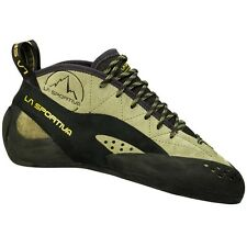 La Sportiva TC PRO - The l big wall free  climbing shoes Ask me for your size