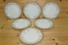 "Haviland Yale Limoges (6) Bread & Butter Plates, 6 1/8"""
